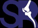logo_sligo